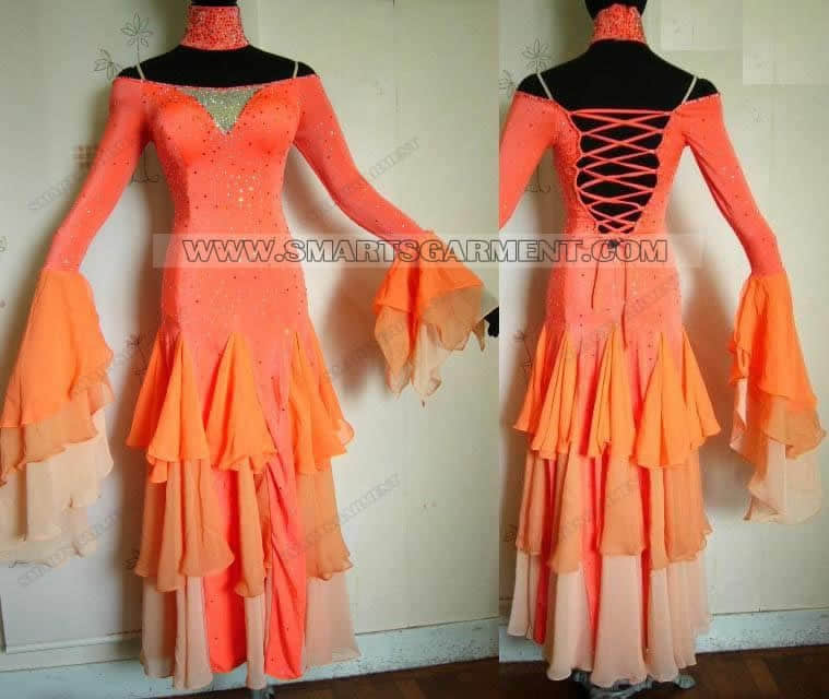 sexy ballroom dance clothes,ballroom dancing outfits outlet,ballroom competition dance dresses