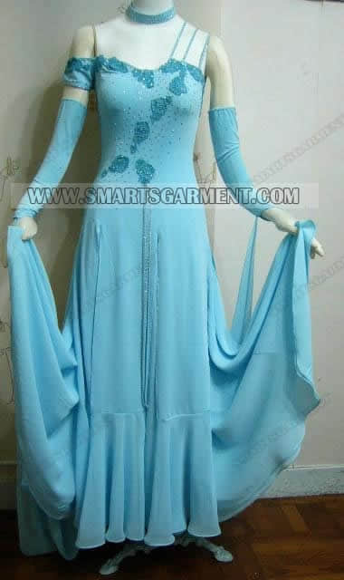 fashion ballroom dance apparels,personalized ballroom dancing outfits,ballroom competition dance outfits for children