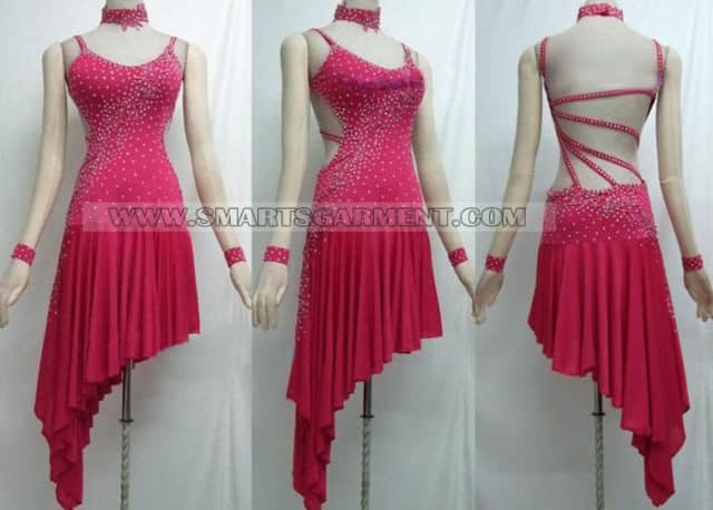 latin dancing apparels outlet,latin competition dance apparels shop,latin dance apparels shop,jazz outfits