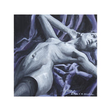 Load image into Gallery viewer, * Nude - Fine Art Limited edition Giclée print signed and numbered 2/20- Paula Craioveanu