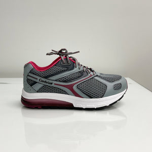 Cambrian Ultra Trainer Womens