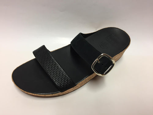 Fitflop Stack Slide