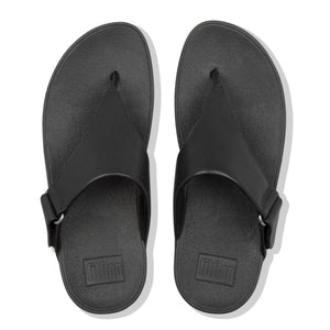 Fitflop Sarna Toe-Thongs