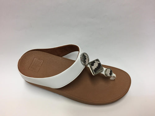 Fitflop Leia Toe-Thongs