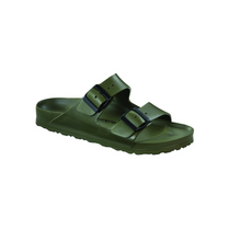 Load image into Gallery viewer, Birkenstock Arizona Khaki EVA (N)