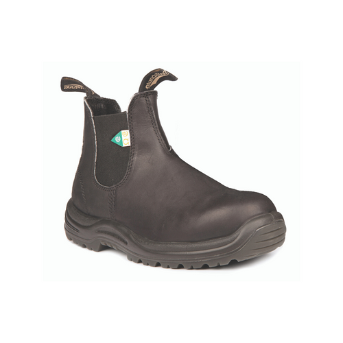 Blundstone 163 Work Boot