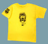 Youth Lion T-Shirt