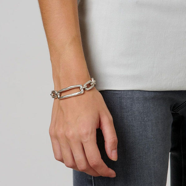 Chain By Chain Unode50 bracelet