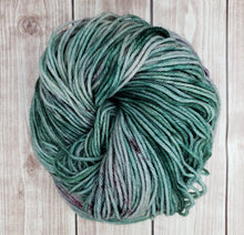 Load image into Gallery viewer, Tall Lavender - Sock/Fingering - DK Weight - Hand Dyed Yarn