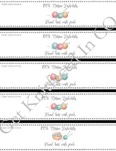 Load image into Gallery viewer, 100 Cotton Dishcloth Watermark.jpg