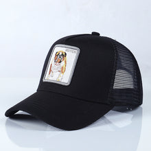 Load image into Gallery viewer, UNLEASH Animal Trucker Hat