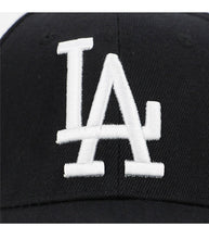 Load image into Gallery viewer, UNLEASH LA Dodgers Embroidery Cap