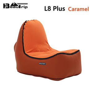 Indoor & Outdoor Inflatable Air Sofa by BEAUTRIP-5th Avenue Mall