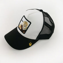 Load image into Gallery viewer, UNLEASH Farm Animal Trucker Hat-5th Avenue Mall