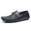 Men's Driving Moccasins Travis-1-navymoccasinsF41822navy-7