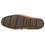 Men's Penny loafers Driving Moccasins Serpent-1-tanmoccasinsF41829tan-7