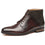 Men's Ankle Boots Cabey-1-DarkbrownB51719darkbrown-8.5
