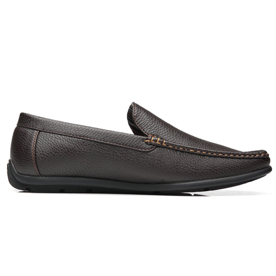Men's Driving Moccasins Slip On Loafers Edwin-1-brownBP91476brown-7