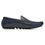 Men's Driving Shoes Ferguson-1-navyBP91865navy-9.5