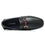 Men's Driving Moccasins Travis-1-blackmoccasinsF41822black-7