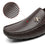 Men's Driving Shoes Ferguson-1-brownBP91865brown-8.5