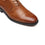 Men's Lace Up Round Cap Toe Dress Shoes Varsity-1-cognacA591cognac-7