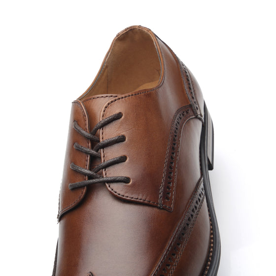 Men's Lace Up Brogue-1-whiskyA11577whisky-7.5