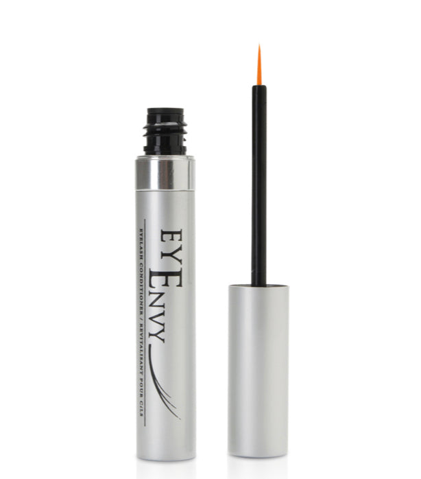Eyenvy Lash Serum (Instore only)
