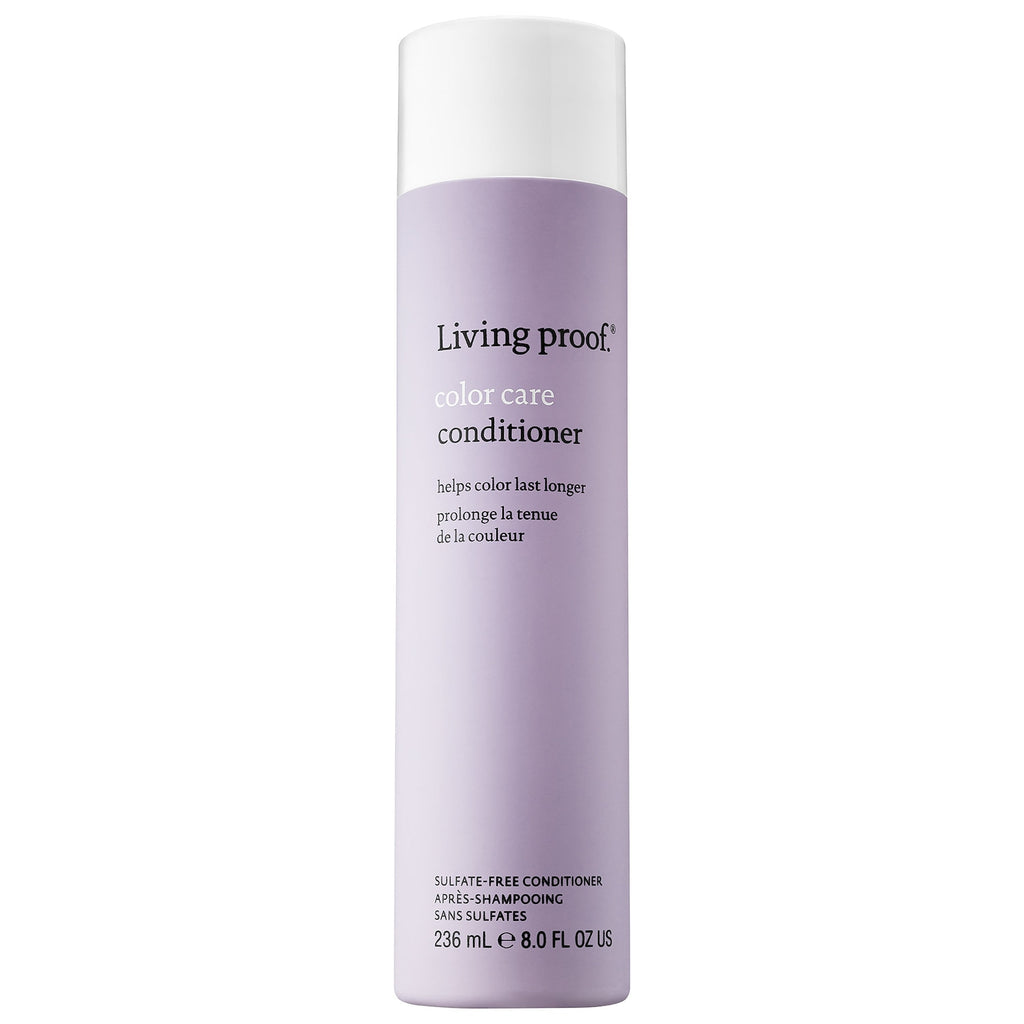 Livingproof Color Care Conditioner