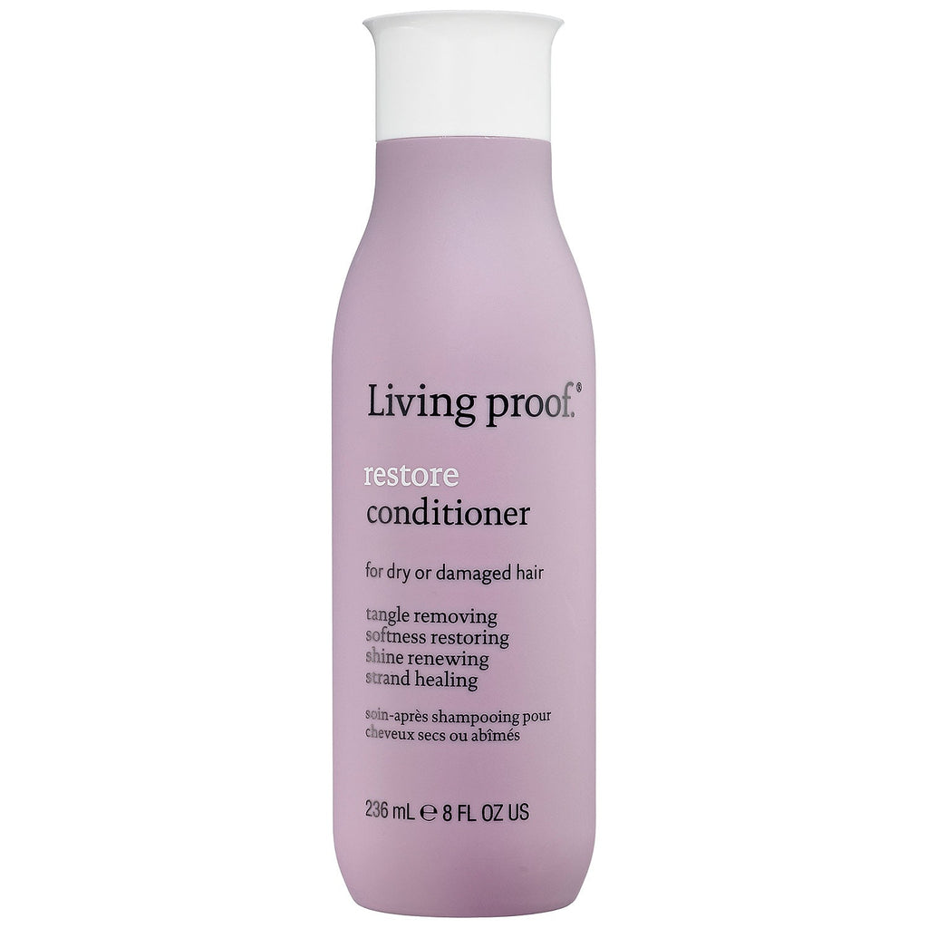 Livingproof Restore Conditioner