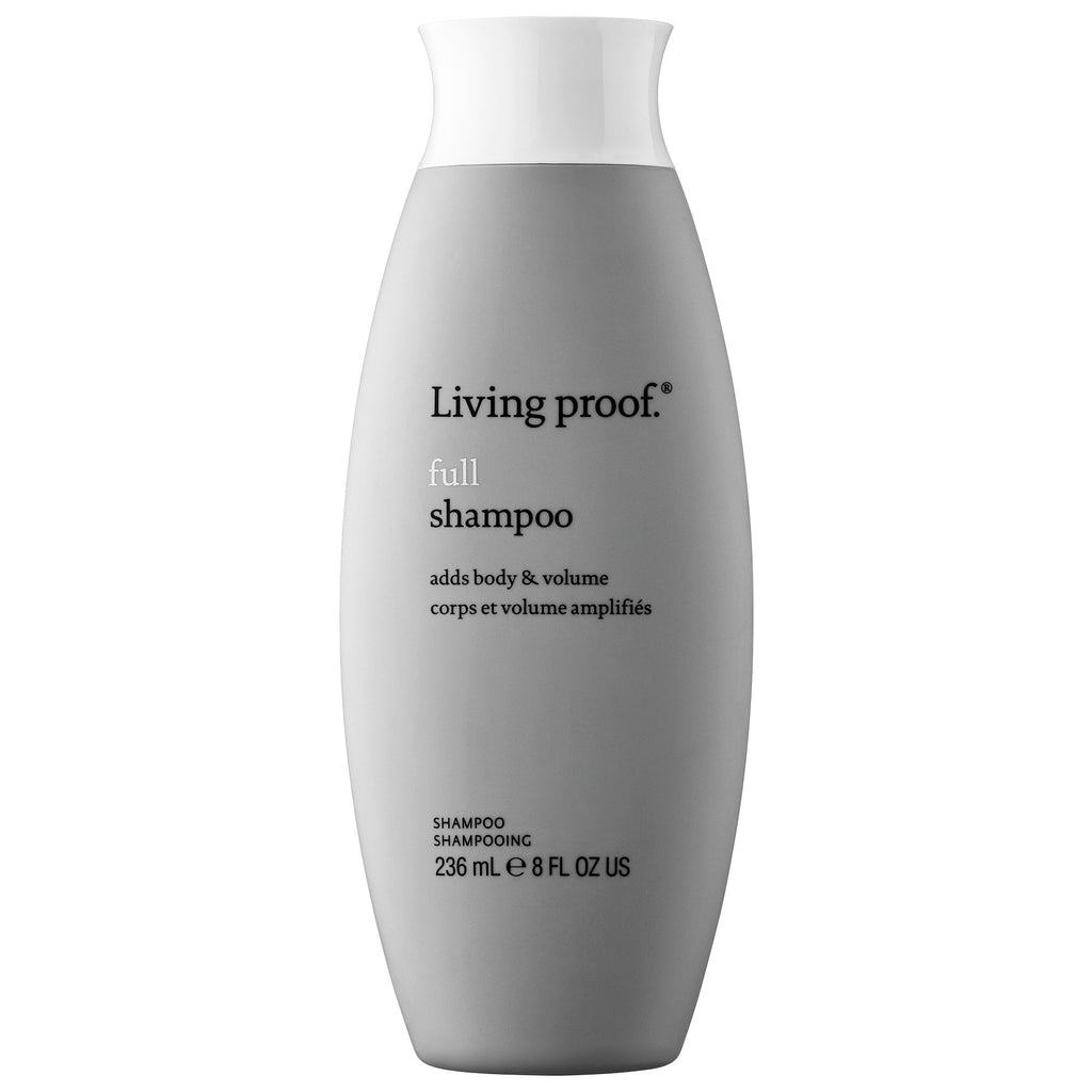 Livingproof Full Shampoo