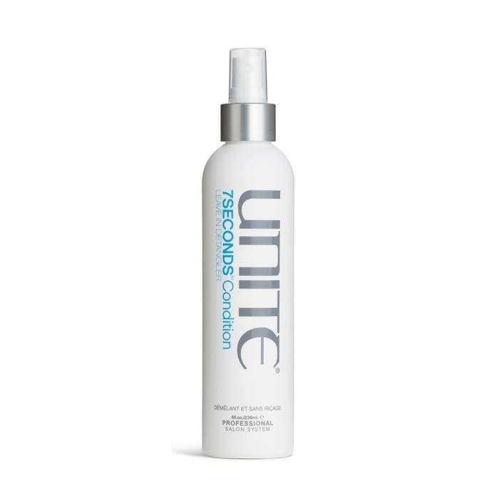 UNITE 7 Seconds Detangler Leave-in Conditioner