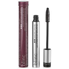 Blinc Mascara Dark Brown Amplified