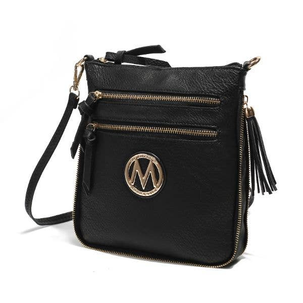 MKF Angelina Cross Body