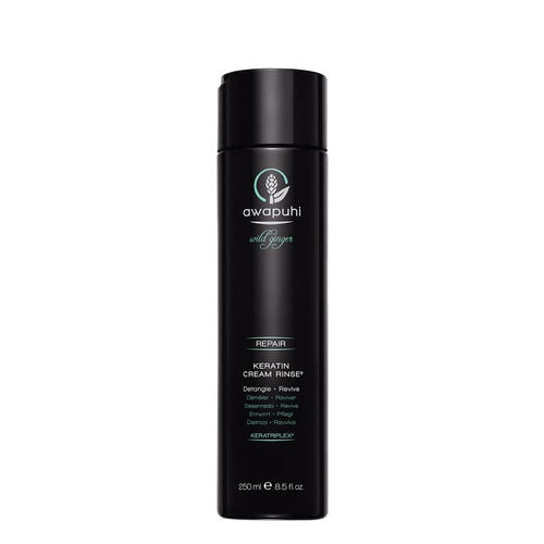 Paul Mitchell Awapuhi Keratin Cream Rinse