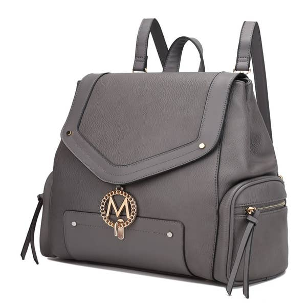 MKF Audrey Backpack