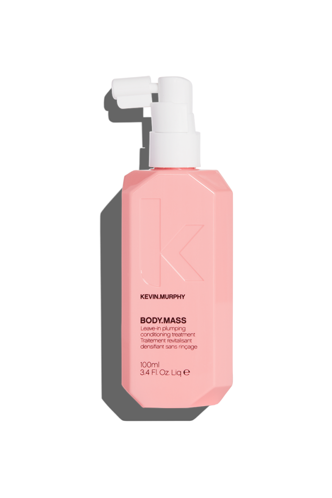 Kevin Murphy Body Mass Leave-In