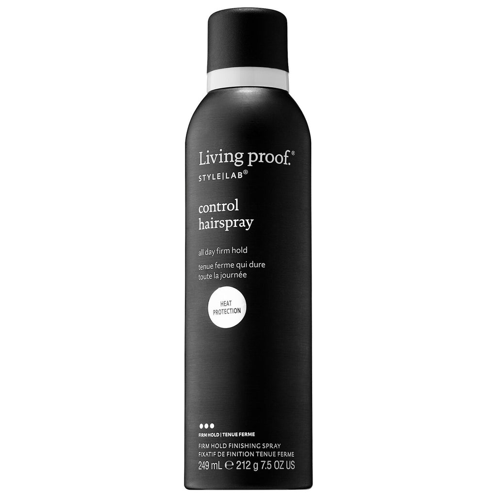 Livingproof Style/Lab Control Hairspray