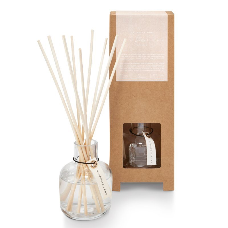 Magnolia Home diffuser BLOOM
