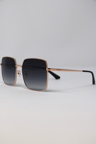 "Piperwest ""Valencia"" Sunglasses"
