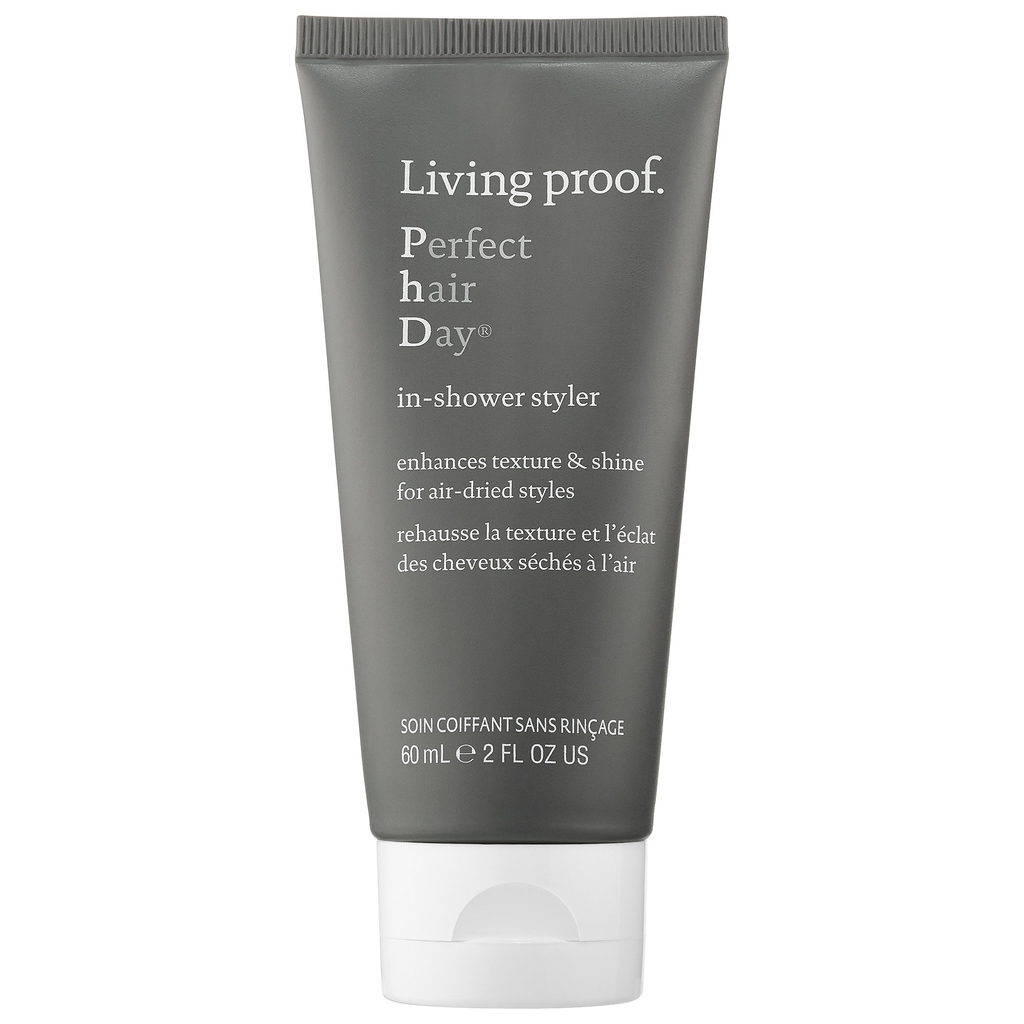 Livingpoof PHD 5-in-1 styling treatment