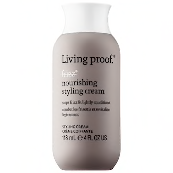 Livingproof No Frizz Nourishing Styling Cream