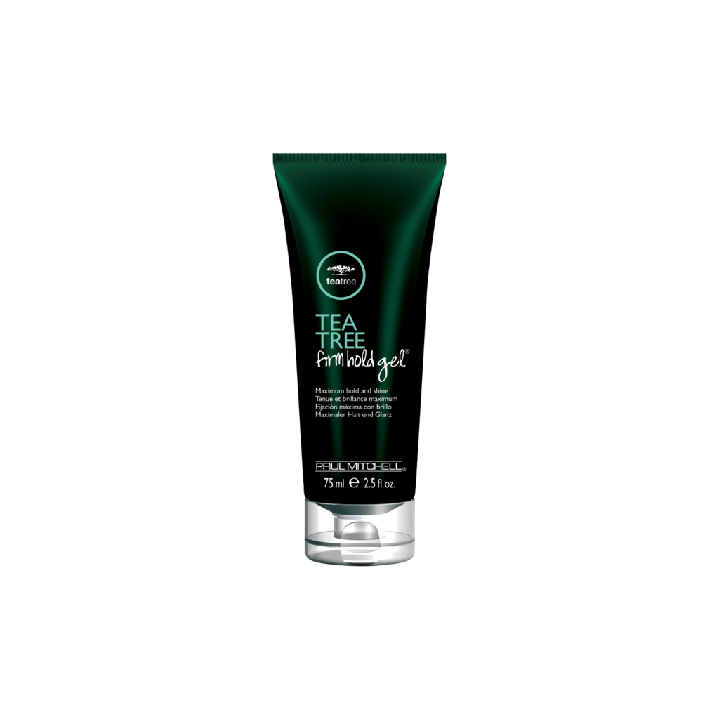 Paul Mitchell Teatree travel gel