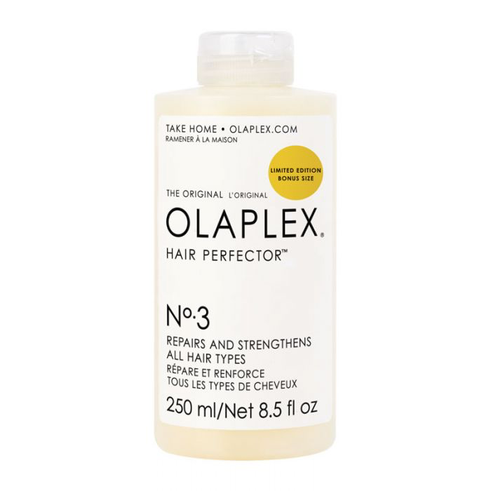 Olaplex No.3 hair perfector jumbo