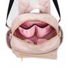 Pretty Pokets - Diaper Bag Bundle- Dusty Pink