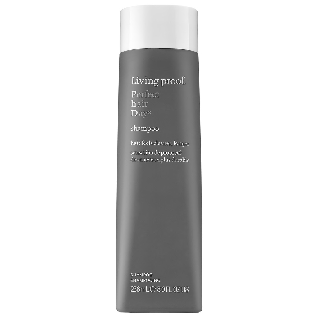 Livingproof Perfect Hair Day Shampoo