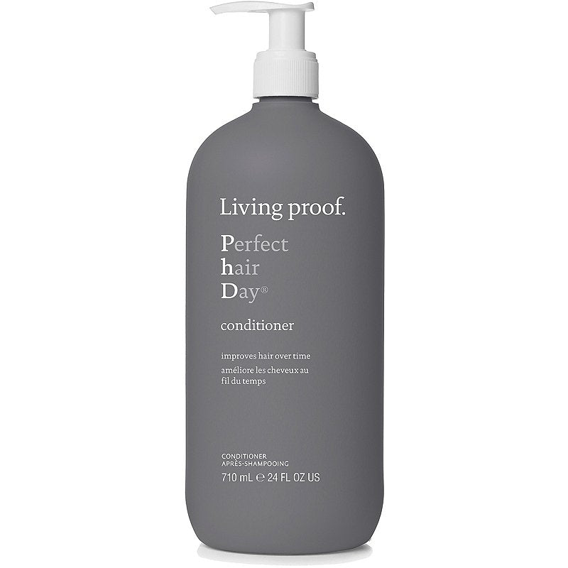 Livingproof Jumbo perfect hair day conditioner