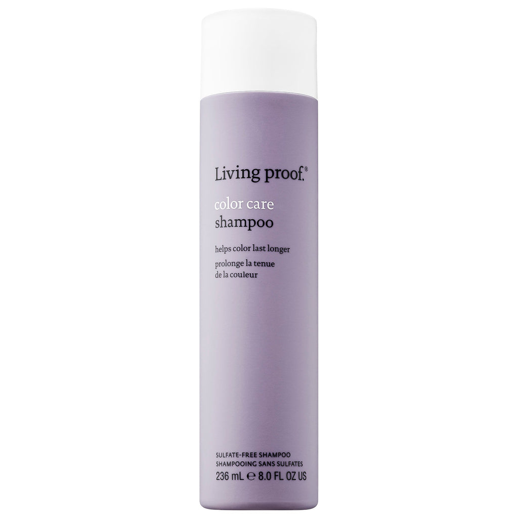 Livingproof Color Care Shampoo