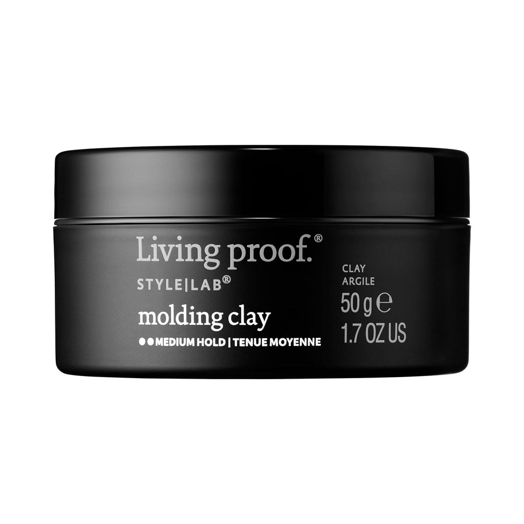 Livingproof Style/Lab Molding Clay