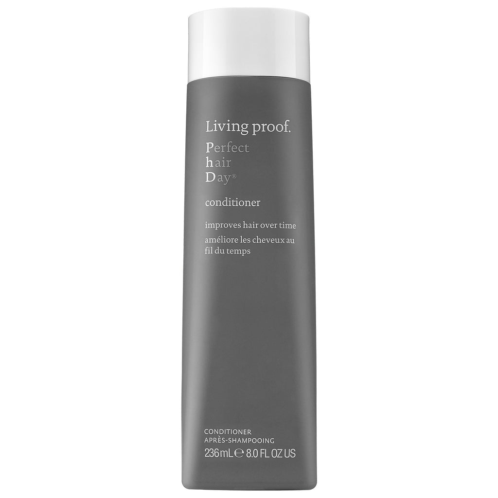 Livingproof  PHD Perfect Hair Day Conditioner